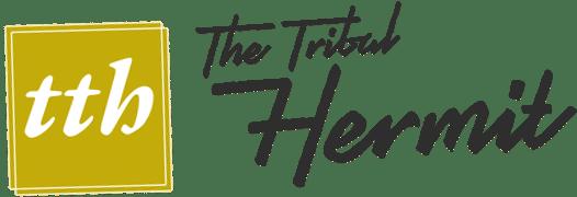 The Tribal Hermit